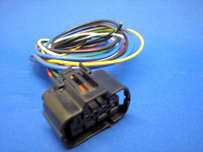 on 98 Land Rover Discovery Wiring Diagram